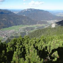 Garmisch Farchant
